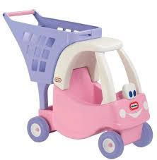 Little Tikes My Size Barbie Dollhouse by Little Tikes Preschool Toys Pretend Play Men