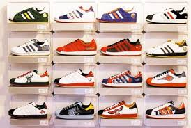 Shelves For Shoes by Image Result For Shoe Shelf In Store Folio Store Design