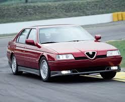 199 best alfa romeo d u0027epoca images on pinterest vintage cars