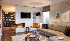 ideas for livingroom 10 stunning modern interior design ideas for living room