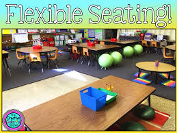 Kindergarten Classroom Floor Plan by The Creative Colorful Classroom Flexible Seating