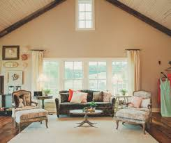 living room attic living room remodel small house amazing cozy