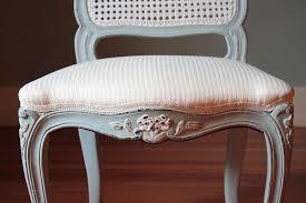 beautiful french provincial furniture laurel crown
