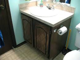 replacement bathroom cabinet doors replacing bathroom cabinet doors replacing bathroom cabinet doors