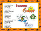 paragraph on summer season for kids in hindi