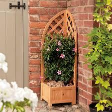 garden design garden design with large selection of wooden