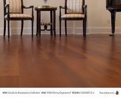 black cherry engineered precision engineered wood flooring