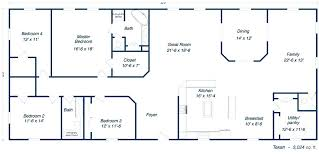 home building plans and prices home building plans house design plan elevations home building plans