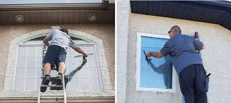 residential window cleaning winnipeg picture