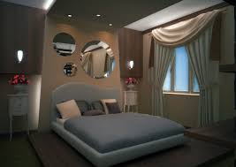 3d bedroom interior design decorating ideas contemporary fresh