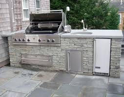Outdoor Kitchen Cabinets Youtube by Impressive Fine Outdoor Kitchen Sink Build An Outdoor Kitchen