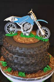 motocross biking motocross dirt bike birthday cakes bike life pinterest dirt