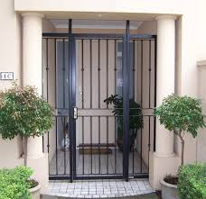 What Does The Phrase Iron Curtain Mean Iron Curtains In Stepney Adelaide Sa Home Decor Retailers