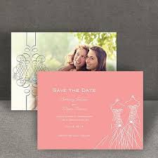 Wedding Invitations Long Island 22 Best Invitations Images On Pinterest Wedding