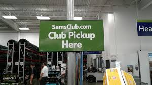 is sams club open on thanksgiving day save money u0026 time with sam u0027s club u0027s club pick up