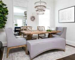 small living dining room ideas our 11 best small dining room ideas decoration pictures houzz