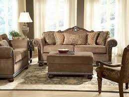 Stunning Whole Living Room Sets Adorable Whole Living Room Sets - Whole living room sets