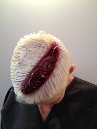 blonde hair atlanta hair salon in the heart of buckhead