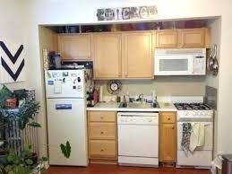 apartment kitchen storage ideas small kitchen storage solutions onewayfarms com