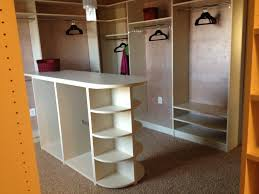 personable under stairs storage ideas uk roselawnlutheran