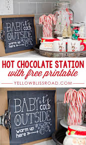 28 best holidays christmas party ideas images on pinterest