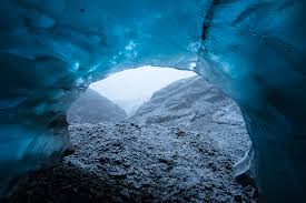 a7rii shoots in iceland u0027s glacier caves photoclubalpha