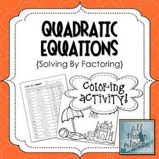 94 best quadratics images on pinterest high maths