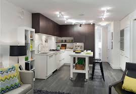 one bedroom apartment design trends with photos small design ideas