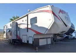 2019 eclipse t3016gs attitude rv trailer toyhauler mesquite nv
