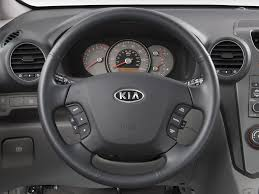 2007 kia rondo reviews and rating motor trend