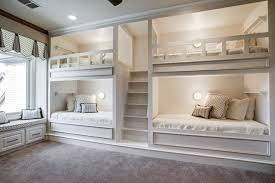 spare bedroom ideas room spare ideas homes alternative 22513