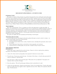 how to write term paper outline 7 example of term paper format lease template example of term paper format research paper outline png