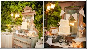 wedding decoration ideas outdoor wedding decorations incredible