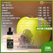Green Bean By Ejmi E Liquid Vape Vapor Kacang Hijau 340 best e liquid images on juice recipes rezepte and