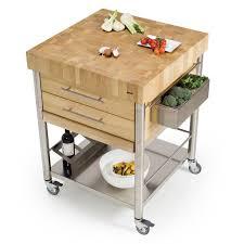 Carrello Portavivande Ikea by Awesome Carrelli Cucina Legno Gallery Ideas U0026 Design 2017