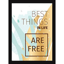 Best Room Posters Motivational Posters For Room And Home Decor Inspirational Wall