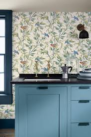 kitchen wallpaper ideas 46 best kitchen wallpaper ideas images on wallpaper