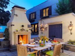 Outdoor Chandelier Diy 16 Outdoor Chandelier Designs Ideas Design Trends Premium