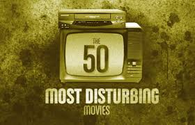 Smiley 2012 Rotten Tomatoes by 50 Hostel 2005 The 50 Most Disturbing Movies Of All Time