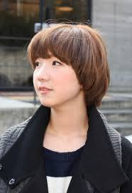 pageboy hairstyle gallery cute short bob hairstyle for girls hairstyles weekly