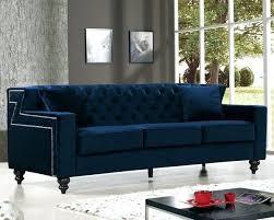 harley navy velvet sofa mfurniture best quality furniture in plano