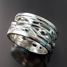 wedding bands toronto engagement rings and wedding bands zoran designs jewellery