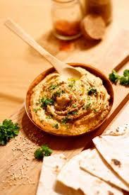 cuisine libanaise livre la recette d houmous qui sent bon l orient mint