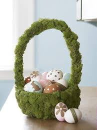 Easter Decorations Out Of Paper by 17 Best Images About Easter Decorating Crafts U0026 Ideas On