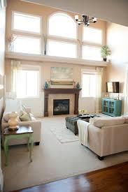 my home tour family room sita montgomery interiors
