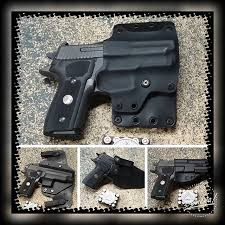 amazon acog black friday forum 22 best guns images on pinterest tactical gear firearms and rifles