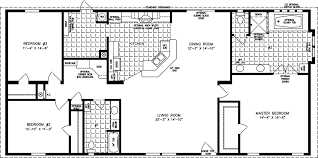 3 bedroom floor plan three bedroom mobile homes l 3 bedroom floor plans