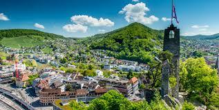 Stadt Baden Baden Teleking Ch Glasfaser Internet Telefonie Und Tv In Baden