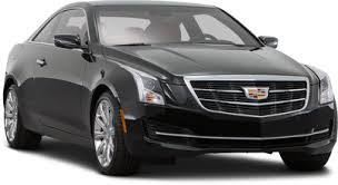cadillac ats lease specials cadillac incentives rebates specials in cadillac finance and