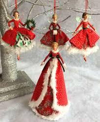gisela graham tree decorations cbaarch